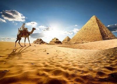 Лучше чем Египет: где можно бюджетно отдохнуть