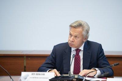 Можно поздравить Порошенко: статья о признании границ Украины больше не действует