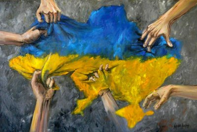 Что ждет Украину в 2019 году: прогноз экстрасенсов