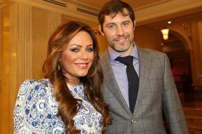 Суд удовлетворил иск Фролова по делу о квартире Началовой