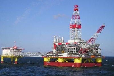 «Лукойл» начнет разведку нефти на участке в Казахстане