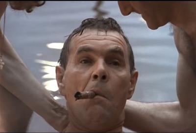 «Ну вы, блин, даете!»: бессмертные крылатые фразы актера Алексея Булдакова