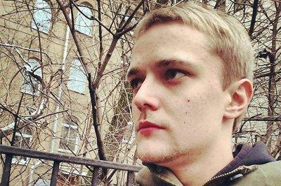 Больной сын Сергея Зверева заявил о финансовой нужде