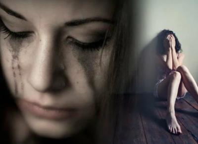 8 советов, как пережить расставание с любимым человеком
