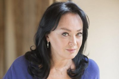 «Бухала, шаталась, жила с пьяницами»: Миро унизила молодящуюся Гузееву