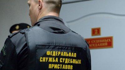 СМИ: в Тверском суде Москвы произошла массовая драка