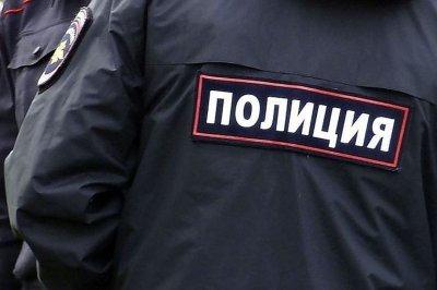 В Дагестане участковый умер от передозировки, находясь в гостях у коллеги из наркоконтроля