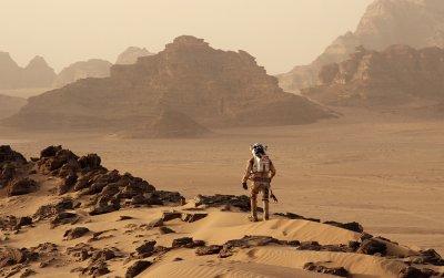 Возможна ли колонизация Венеры и Марса - ответ ученых