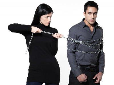 10 способов удержать мужчину возле себя