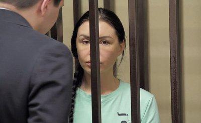 Дело «доктор Франкенштейн»: жертва показала, что с ней сделала Алена Верди