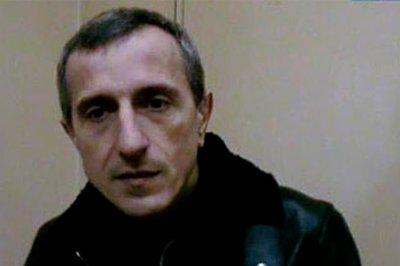 Вора в законе Аслана Батумского пожизненно депортировали из России