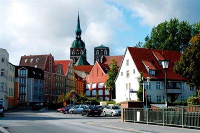Почему немцы предпочитают арендовать жилье, а не покупать