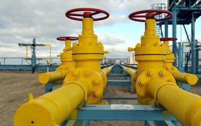 Польша оценивает потери от поставок российского газа в 23 млрд евро