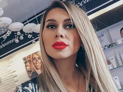 Попадья Оксана Зотова из Магнитогорска стала объектом травли из-за участия в конкурсе красоты