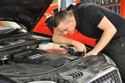 5 признаков, которые расскажут о хорошем состоянии автомобиля с пробегом