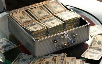 3% богатейших россиян владеют 89% всех финансов в стране