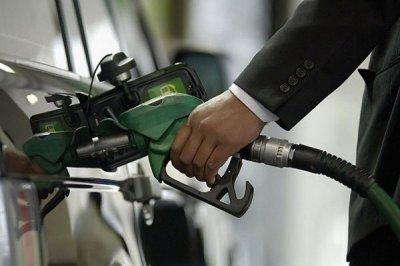 Азербайджан отменил ввозные пошлины на несколько видов топлива