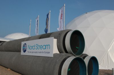 Евросоюз одобрил поправки к газовой директиве