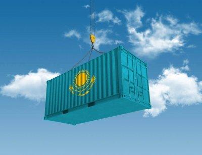 В Казахстане выделят 1,3 млрд  долларов для поддержки экспортеров