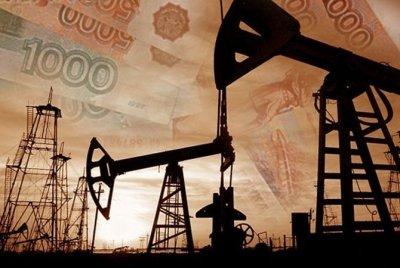 Замглавы Минэнерго рассказал, когда закончится эра нефти