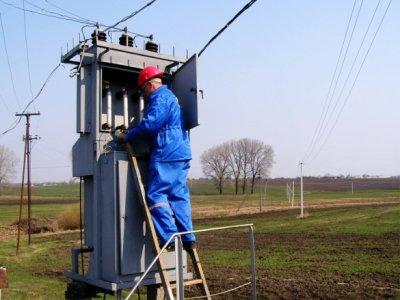 В России 136 раз могут увеличить плату за подключение к электросетям
