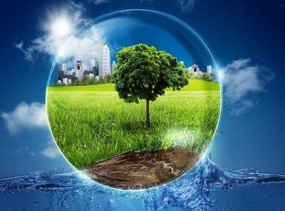 День Земли 22 апреля: самые известные экологические акции в мире