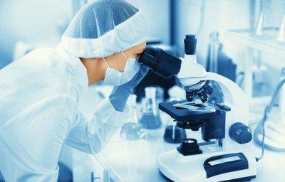 Учёные научились определять точную причину развития раковой опухоли