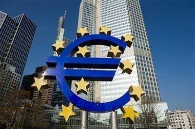 Долги 11 из 19 стран еврозоны превышают 60% от ВВП