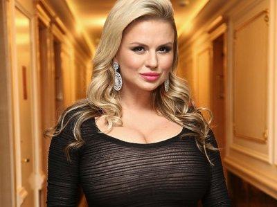 Анна Семенович рассказала о съемках фильма «Гардемарины»