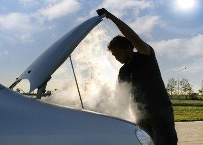 Эксперты рассказали о поломках, после которых следует избавляться от автомобиля
