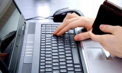 МВД предлагает запретить микрозаймы через интернет без паспорта