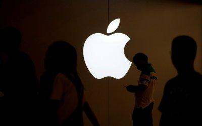Аpple объявила о снижении выручки и сокращении продаж iPhone