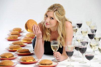 Ученые выяснили, кто является главным врагом диет