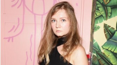 Аферистка Анна Делви-Сорокина получила тюремный срок за гламурную жизнь в США
