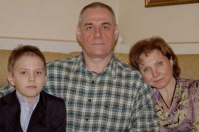 Стали известны подробности скандального развода Сергея Доренко