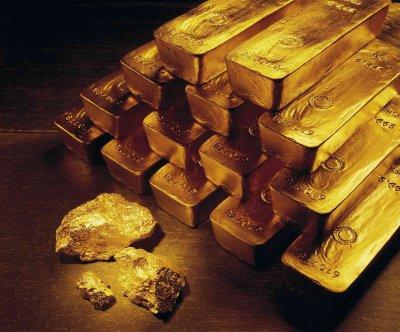 Эксперт объяснил, для чего Россия скупает золото