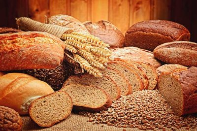 Ученые развенчали популярные мифы о хлебе