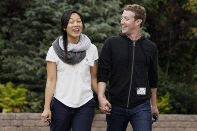 Как одеваются жены самых богатых людей мира