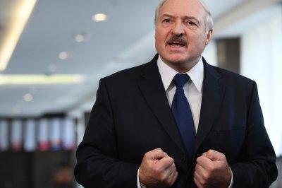 Лукашенко рассказал об ущербе от российской нефти