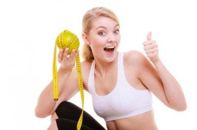 Диетолог рассказал, как быстро похудеть к лету