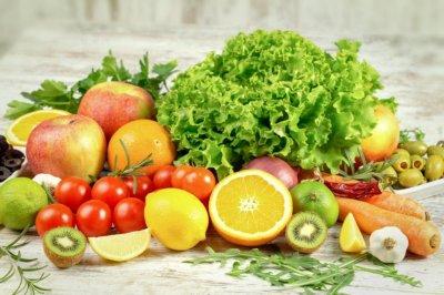 Диетологи поделились советами для укрощения аппетита