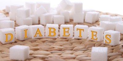 Медики перечислили пять «странных» признаков сахарного диабета