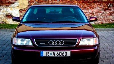 Рейтинг автомобилей с большим пробегом, которые стоит покупать