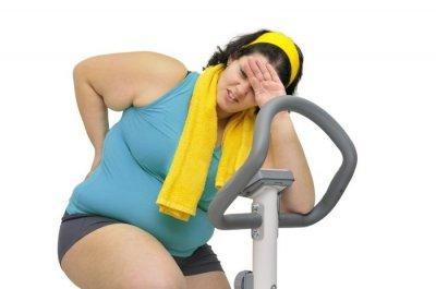 Ученые назвали самый главный фактор похудения