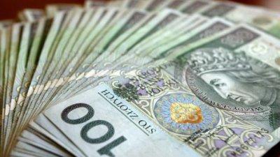 Польша не будет переходить на евро