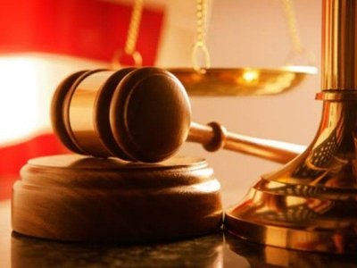 Американский суд отклонил иск на $180 млн против Казахстана