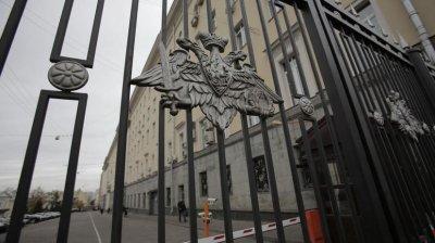 В России 35% бюджетных закупок оказались засекреченным