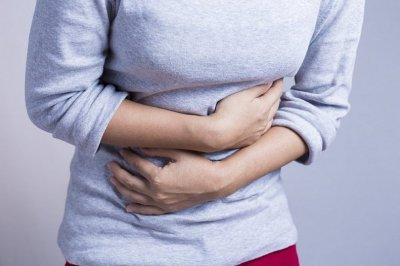 Медики назвали болезни, возникающие из-за паразитов