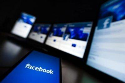 Сооснователь Facebook Крис Хаджес выступил с призывом покончить с соцсетью