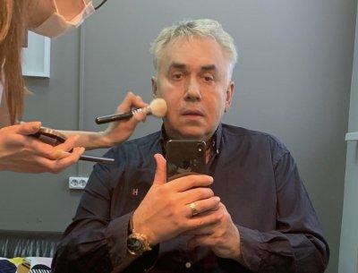 Стас Садальский высмеял фейковую новость телеканала «Звезда»